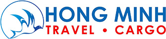 Hong Minh Travel, Inc.