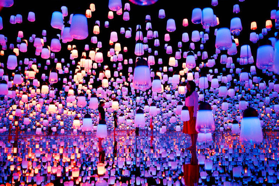 media/plg_solidres_experience/images/2ef85f2ae5e56041ded26f67e18136be/teamlab-borderless-art-museum-tokyo-japan.jpg